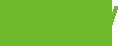 facility緑