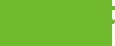 recruit緑