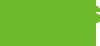 work緑